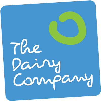 The Dairy Company